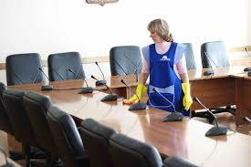 presupuestos-limpieza-oficinas